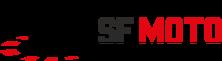 sfmoto logo